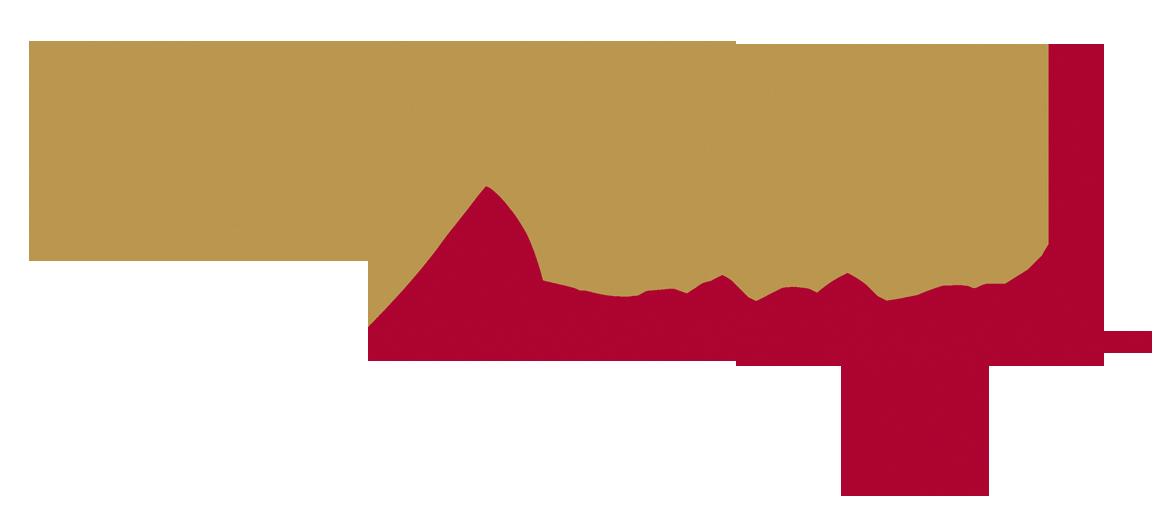 Yoga-Lounge